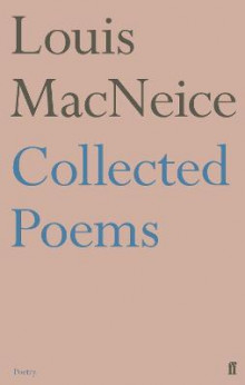 Collected Poems av Louis MacNeice (Heftet)