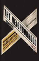 Neighbourhood av Mario Vargas Llosa (Heftet)