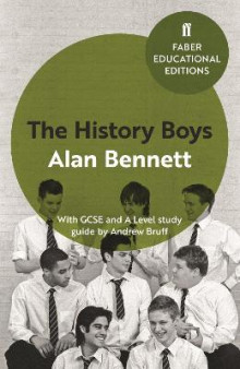 The History Boys av Alan Bennett (Heftet)
