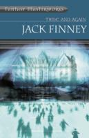 Time And Again av Jack Finney (Heftet)