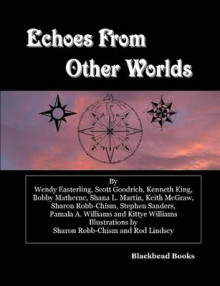 Echoes from Other Worlds av Stephen Sanders, Kenneth King og Wendy Easterling (Heftet)