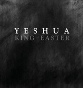 YESHUA KING of EASTER av Jay Risner (Innbundet)