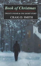 Book of Christmas av Craig D Smith (Heftet)