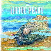 The Little Pearl av Emily Dickinson White (Heftet)