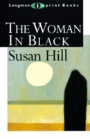 The Woman in Black av Susan Hill, Michael Marland og Susan Ray (Heftet)