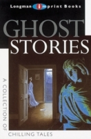Ghost Stories av Susan Hill og Michael Marland (Heftet)