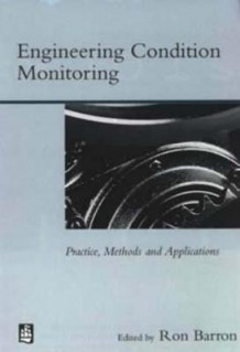 Engineering Condition Monitoring (Heftet)
