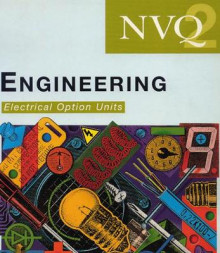 NVQ Engineering: Electrical Option Units Level 2 av Christopher Shelton (Heftet)