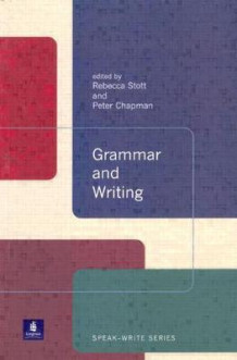Grammar and Writing (Heftet)