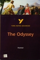 The Odyssey: York Notes Advanced av Robin Sowerby (Heftet)