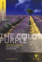 The Color Purple: York Notes Advanced av Neil McEwan (Heftet)