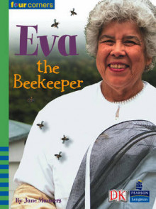 Four Corners: Eva the Bookeeper (Pack of Six) av Jane Manners (Heftet)
