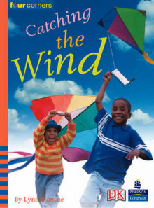 Four Corners: Catching the Wind (Pack of Six) av Lynn Blanche (Heftet)