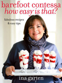 How Easy is That? av Ina Garten (Innbundet)