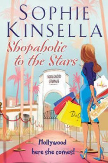 Shopaholic to the stars av Sophie Kinsella (Heftet)