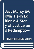 Just Mercy (Movie Tie-In Edition) av Bryan Stevenson (Heftet)