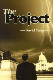 The Project av David Yates (Heftet)