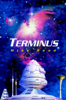 Terminus av Mike Read (Heftet)