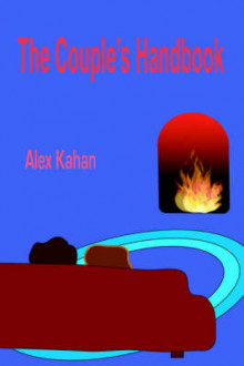 The Couple's Handbook av Alex Kahan (Heftet)