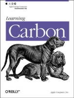 Omslag - Learning Carbon