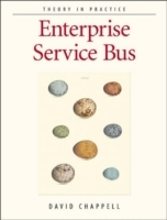 Enterprise Service BUS av David A. Chappell (Heftet)