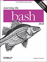 Learning the Bash Shell av Cameron Newham (Heftet)