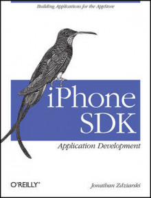 iPhone SDK Application Development av Jonathan Zdziarski (Heftet)
