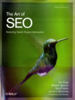 The Art of SEO av Eric Enge, Stephan Spencer og Rand Fishkin (Heftet)