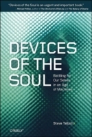 Devices of the Soul av Steve Talbott (Innbundet)