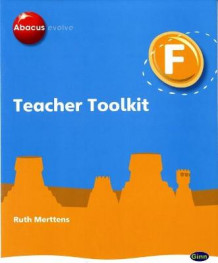 Key Comprehension Level 1 Easy Buy Pack av Angela Burt (Samlepakke)