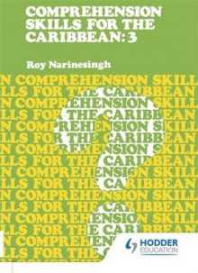 Comprehension Skills For The Caribbean :Book 3 av Roy Narinesingh (Heftet)