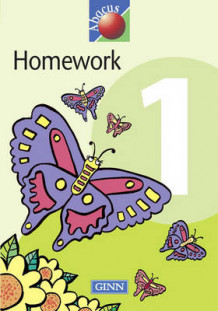Homework Book 1999: Part 2 (Samlepakke)