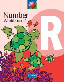 1999 Abacus Reception/P1: Workbook Number 2 (Samlepakke)