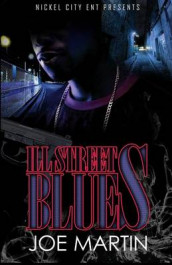 Ill Street Blues av Joe Martin (Heftet)