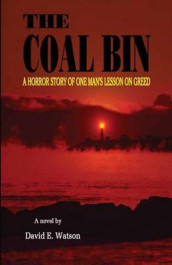 The Coal Bin av David E Watson (Heftet)