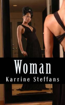 Woman av Karrine Steffans (Heftet)