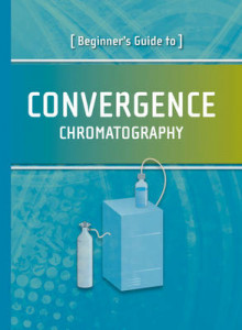 Beginner's Guide to Convergence Chromatography av Waters Corporation (Heftet)