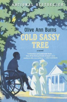 Cold Sassy Tree av Olive Ann Burns (Heftet)