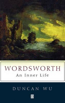 Wordsworth av Duncan Wu (Innbundet)