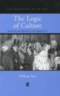 The Logic of Culture