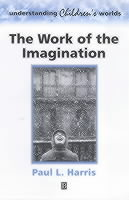 The Children and Imagination av Paul L. Harris (Heftet)