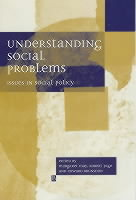 Introduction to Social Problems (Heftet)