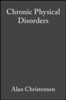 Chronic Physical Disorders (Innbundet)