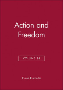Action and Freedom (2000) (Innbundet)