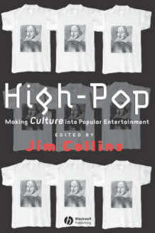 High-pop (Heftet)