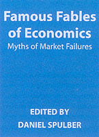 Famous Fables of Economics (Heftet)