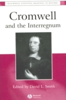 Cromwell and the Interregnum (Heftet)