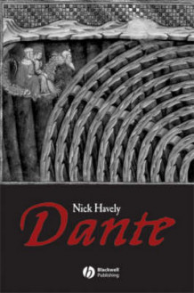 Dante av Nick Havely (Heftet)