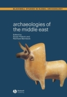 Archaeologies of the Middle East (Innbundet)