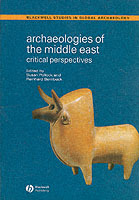 Archaeologies of the Middle East (Heftet)